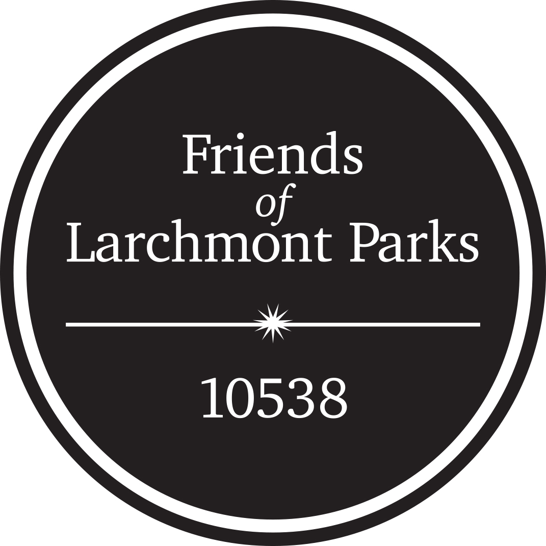 Friends of Larchmont Parks