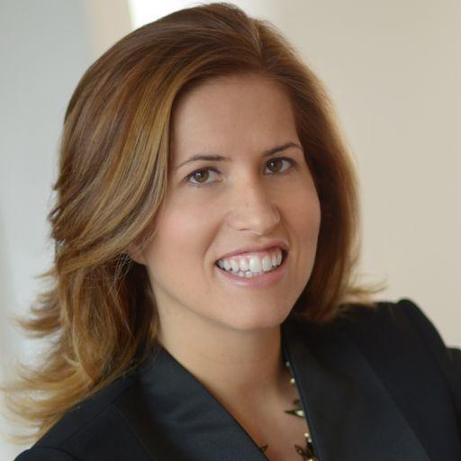 Melissa Manice